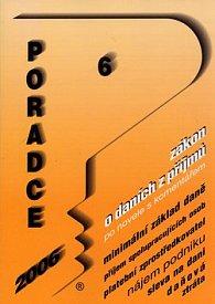 Poradce 06/2006