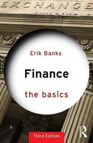 Finance: The Basics