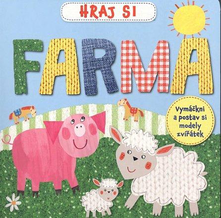 Náhled Farma - Hraj si