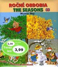 Ročné obdobia The Seasons