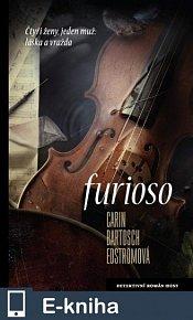 Furioso (E-KNIHA)