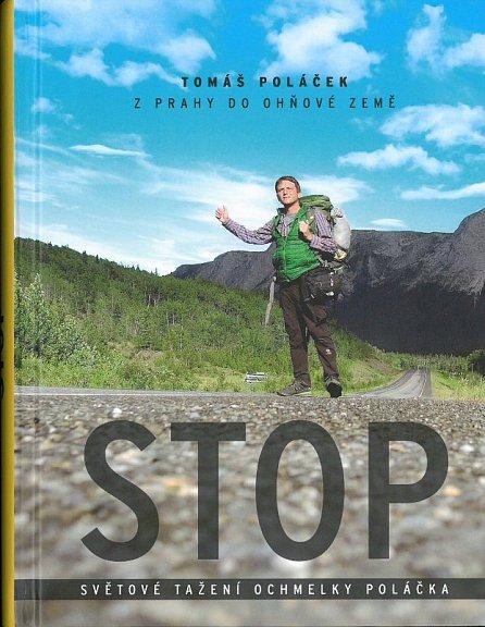 Náhled STOP