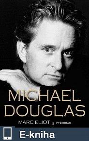Michael Douglas (E-KNIHA)