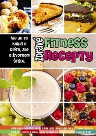 Zdravé fitness recepty