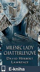 Milenec lady Chatterleyové (E-KNIHA)