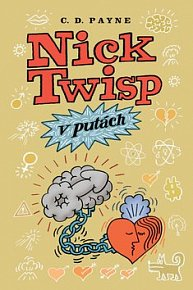 Nick Twisp v putách