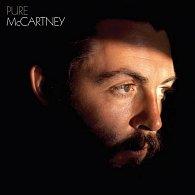 Paul McCartney - Pure McCartney 2CD