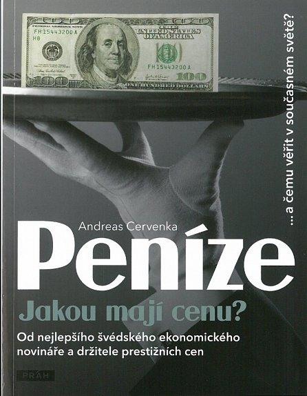 Náhled Peníze - Jakou mají cenu?