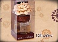 Difuzér 30 ml