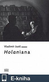 Holaniana (E-KNIHA)