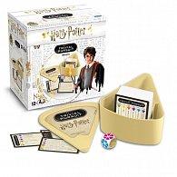 Harry Potter Trivial pursuit CZ