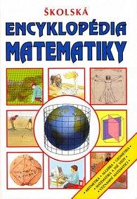 Školská encyklopédia matematiky