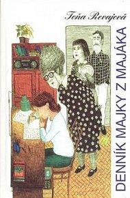 Denník Majky z majáka