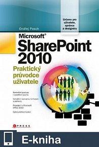 Microsoft SharePoint 2010 (E-KNIHA)