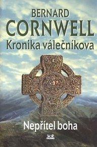 Kronika válečníkova III. - Nepřítel boha