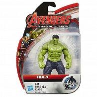 Hasbro Avengers 10 cm all star akční figurka