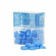 Malé Pixie PXP-01 modrá