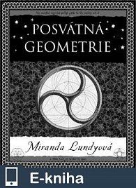 Posvátná geometrie (E-KNIHA)