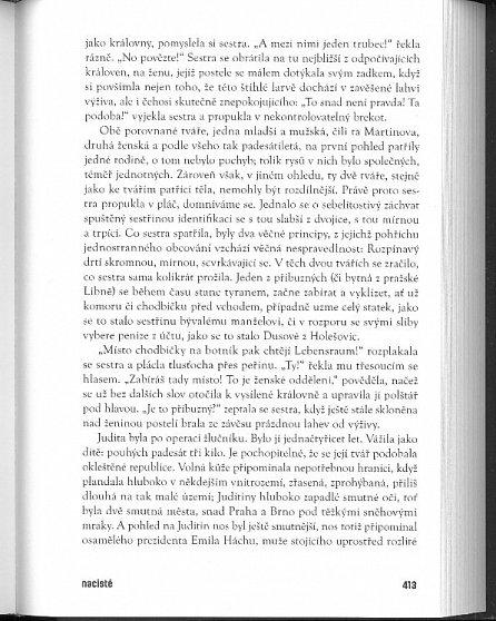 Náhled Martin Juhás čili Československo