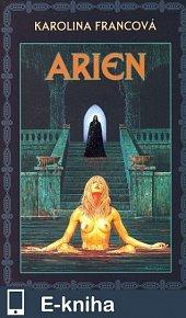Arien (E-KNIHA)