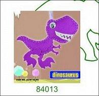 Kreativní set dinosaurus