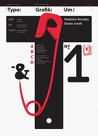 Typografikum