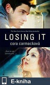 Losing It (E-KNIHA)