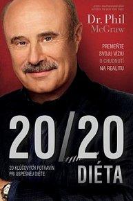 20 20 Diéta