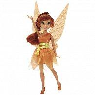 Disney Víly: 22 cm klasická panenka (4/4)