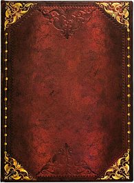 Paperblanks eXchange Pastoral Impulses Cover Case for Apple iPad Air