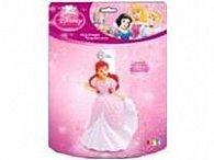 Figurka Princezny s přísavkou