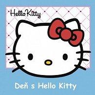 Hello Kitty Ďeň s Hello Kitty