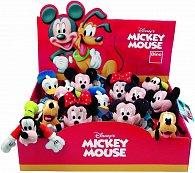Mix Disney klasik 20 cm