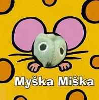 Myška Miška