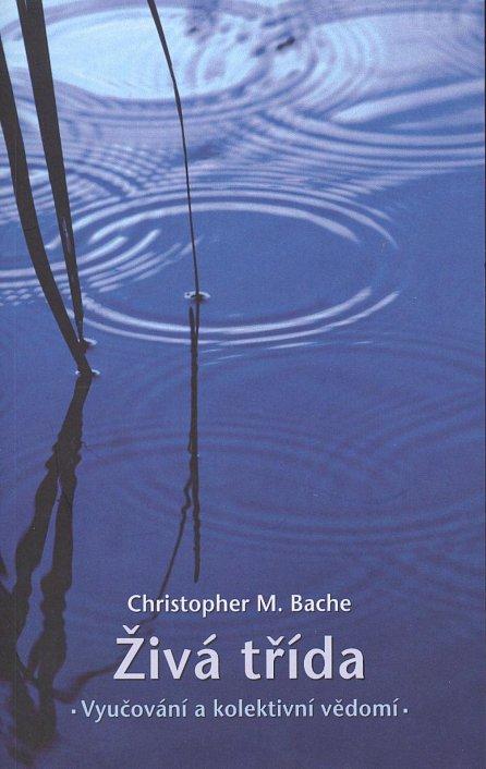 Náhled Živá třída - Vyučování a kolektivní vědomí