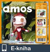 Creative AMOS  3 -2012 PODZIM (E-KNIHA)