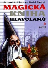 Magická kniha hlavolamů