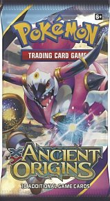 POKÉMON: XY7 Ancient Origins Booster (1/36)