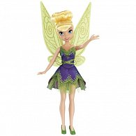Disney Víly: 22 cm klasická panenka (3/4)