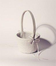 Svatební košík