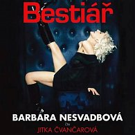 Bestiář - 2CD