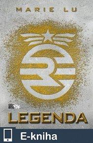 Legenda (E-KNIHA)