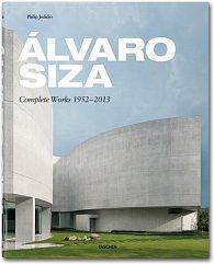 Álvaro Siza Complete Works 1952-2013