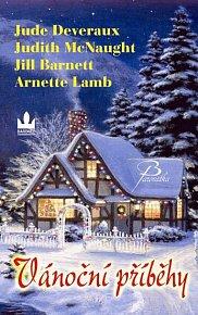 Vánoční příběhy - 2. vydání