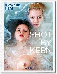 Shot By Kern (bazar)