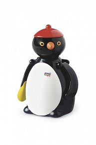 Tučňák Petr