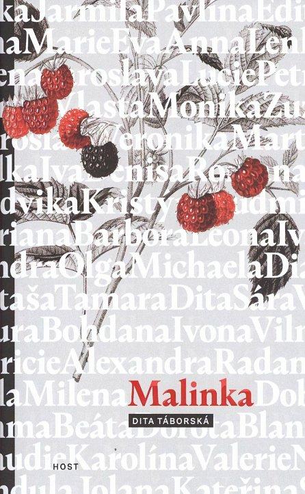 Náhled Malinka
