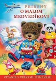 Príbehy o malom medvedíkovi