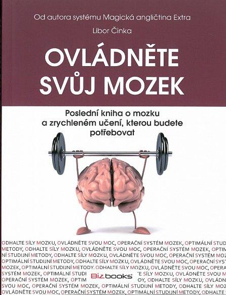 Náhled Ovládněte svůj mozek