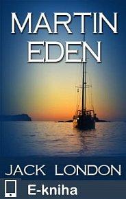 Martin Eden (E-KNIHA)